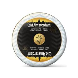 Old Amsterdam Geitenkaas