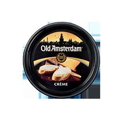 Old Amsterdam Crème naturel