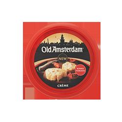 Old Amsterdam Crème Sunny Tomato